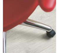 Ламинат PERGO Original Excellence Plank 4V Дуб серебряный L1211-01807