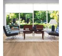 Ламинат PERGO Original Excellence Plank 4V Дуб светлый меленый L1211-01815