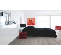 Ламинат PERGO Original Excellence Classic plank 4V-Veritas Дуб серый затемнённый L1237-04177