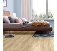 Ламинат PERGO Original Excellence Classic plank 4V-Veritas Дуб королевский натуральный L1237-04180