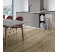 Ламинат PERGO Original Excellence Classic plank 4V-Veritas Состаренный дуб L1237-04181