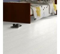 Ламинат PERGO Original Excellence Classic plank 4V-Veritas Дуб молочный L1237-04183