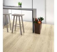 Ламинат PERGO Original Excellence Classic plank 4V-Veritas Дуб натуральный бежевый L1237-04184