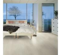 Ламинат PERGO Original Excellence Sansation Modern Plank Дуб Нордкап L1239-04289