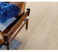 Ламинат PERGO Original Excellence Sansation Modern Plank Дуб Северный песок L1239-04291