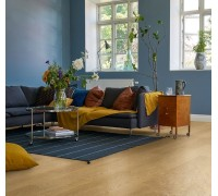 Ламинат PERGO Original Excellence Sansation Modern Plank Дуб Стокгольм L1239-04295