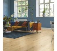 Ламинат PERGO Original Excellence Sansation Modern Plank Дуб Исландия L1239-04297