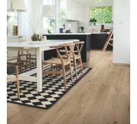 Ламинат PERGO Original Excellence Sansation Modern Plank Дуб Тундра L1239-04299
