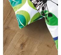 Ламинат PERGO Original Excellence Sansation Modern Plank Дуб Риверсайд L1239-04301