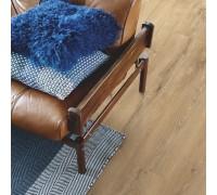 Ламинат PERGO Original Excellence Sansation Modern Plank Дуб серый Барнхаус L1239-04305