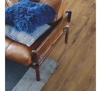 Ламинат PERGO Original Excellence Sansation Modern Plank Дуб Барнхаус L1239-04307