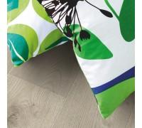 Ламинат PERGO Original Excellence Sansation Modern Plank Дуб серый винтаж L1239-04311