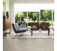Ламинат Pergo Original Excellence Tiles 4V-Elements Дуб Дворцовый серый L1243-04502
