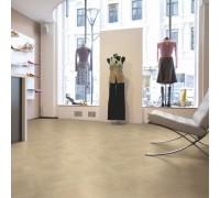 Ламинат Pergo Original Excellence Tiles 4V-Elements Дуб Дворцовый натуральный L1243-04503