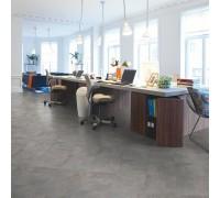 Ламинат Pergo Original Excellence Tiles 4V-Elements Бетон индустриальный L1243-04507