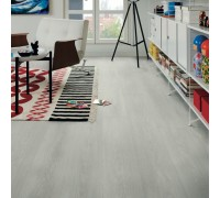 Ламинат PERGO Original Excellence Sensation Wide Long Plank Дуб Сибирский L0234-03568