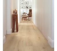 Ламинат PERGO Original Excellence Sensation Wide Long Plank Дуб Морской L0234-03571