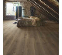 Ламинат PERGO Original Excellence Sensation Wide Long Plank Дуб Провинциальный L0234-03590