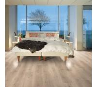 Ламинат PERGO Original Excellence Classic plank 0V Дуб премиум L1201-01801