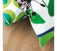 Ламинат PERGO Original Excellence Classic plank 0V Дуб натуральный L1201-01804
