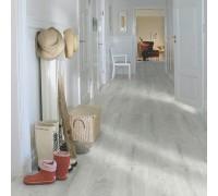 Ламинат PERGO Original Excellence Classic plank 0V Дуб серебряный L1201-01807