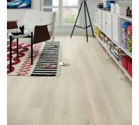 Ламинат PERGO Original Excellence Classic plank 0V Дуб элитный бежевый L1201-03837