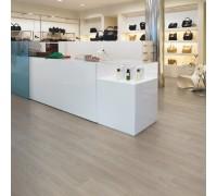 Ламинат PERGO Original Excellence Classic plank 0V Дуб горный серый L1201-04670