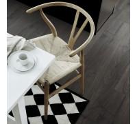 Ламинат PERGO Original Excellence Sensation Дуб чёрный классический L1231-03869
