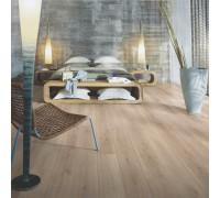 Ламинат PERGO Living Expression Classic plank 4V Дуб французский L1301-01831