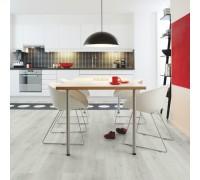 Ламинат PERGO Living Expression Classic plank 4V Дуб Монза L1301-03364