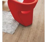 Ламинат PERGO Living Expression Classic plank 4V Дуб канадский L1301-03467