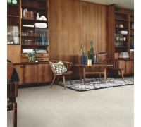 Ламинат PERGO Living Expression Classic plank 4V Дуб испанский белый L1301-04666