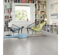 Ламинат PERGO Living Expression Classic plank 4V Дуб испанский серый L1301-04667