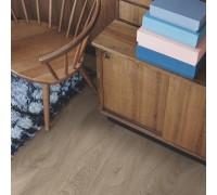 Ламинат PERGO Living Expression Classic plank 4V Дуб испанский какао L1301-04668