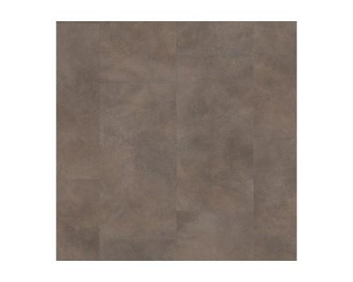 Виниловая плитка пвх Pergo Vinil Plank&Tiles V3120-40045 Металл окисленный