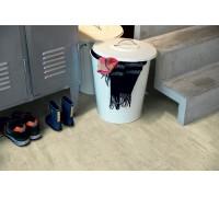 Виниловая плитка пвх Pergo Vinil Plank&Tiles V3120-40046 Травертин кремовый