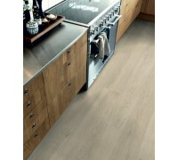 Виниловый ламинат Pergo Vinil Plank&Tiles V3131-40080 Дуб светло-бежевый