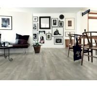 Виниловый ламинат Pergo Vinyl Planks & Tiles V3131-40082 Дуб светло-серый