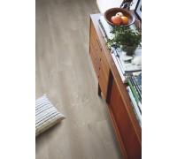 Виниловый ламинат Pergo Vinyl Planks & Tiles V3131-40084 Дуб речной серый
