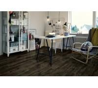 Виниловый ламинат Pergo Vinyl Planks & Tiles V3131-40091 Дуб сити черный