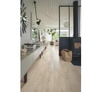 Виниловый ламинат Pergo Vinyl Planks & Tiles V3131-40095 Дуб деревенский светлый