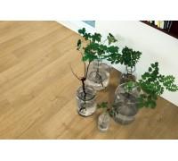 Виниловый ламинат Pergo Vinyl Planks & Tiles V3131-40096 Дуб деревенский натуральный