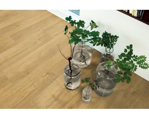 Виниловый ламинат Pergo Vinil Plank&Tiles V3131-40096 Дуб деревенский натуральный