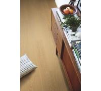 Виниловый ламинат Pergo Vinyl Planks & Tiles V3131-40098 Дуб английский