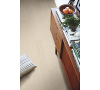 Виниловый ламинат Pergo Vinil Plank&Tiles V3131-40099 Дуб датский светло-серый