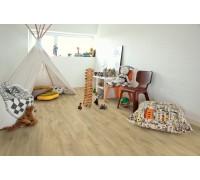 Виниловый ламинат Pergo Vinyl Planks & Tiles V3131-40100 Дуб светлый горный