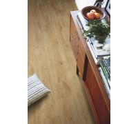 Виниловый ламинат Pergo Vinil Plank&Tiles V3131-40101 Дуб горный натуральный