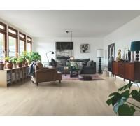 Виниловый ламинат Pergo Vinil Plank&Tiles V3131-40103 Дуб песочный