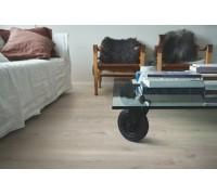 Виниловый ламинат Pergo Vinil Plank&Tiles V3131-40107 Дуб морской серый