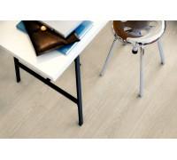 Виниловый ламинат Pergo Vinil Plank&Tiles V3107-40013 Дуб дворцовый серо-бежевый
